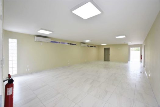 Janwe Office Space 200m2