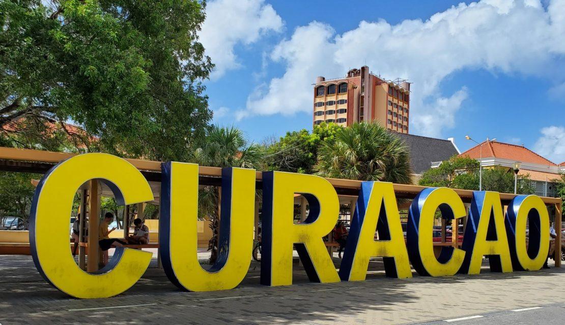 Vastgoed kopen op Curaçao