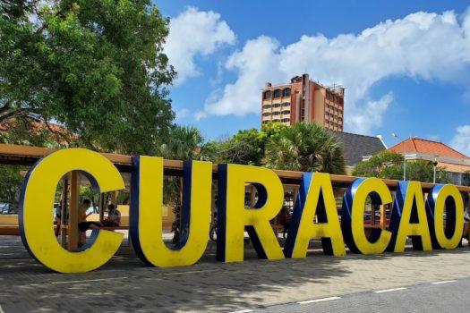 Vastgoed kopen op Curacao